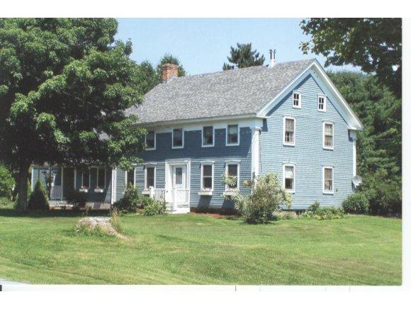 Groovy 225 Huntington Acres Huntington Vermont Beutiful Home Inspiration Ponolprimenicaraguapropertycom