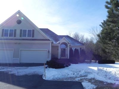 418 Nowland Farm Rd, South Burlington