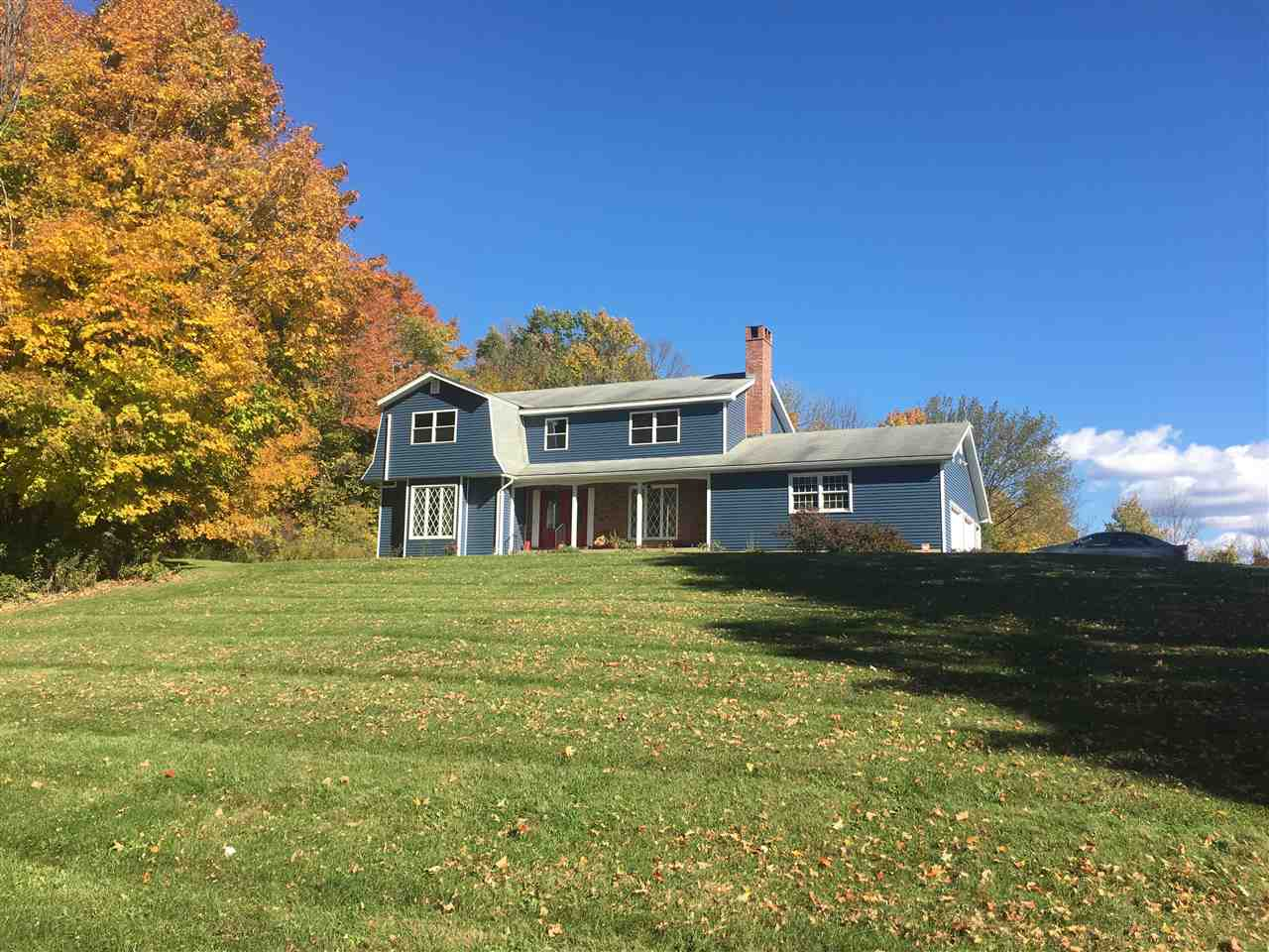 Vermont Horse and Farm Real Estate on early-1900s house plans, 1900 apartment plans, hoosier cabinet plans,