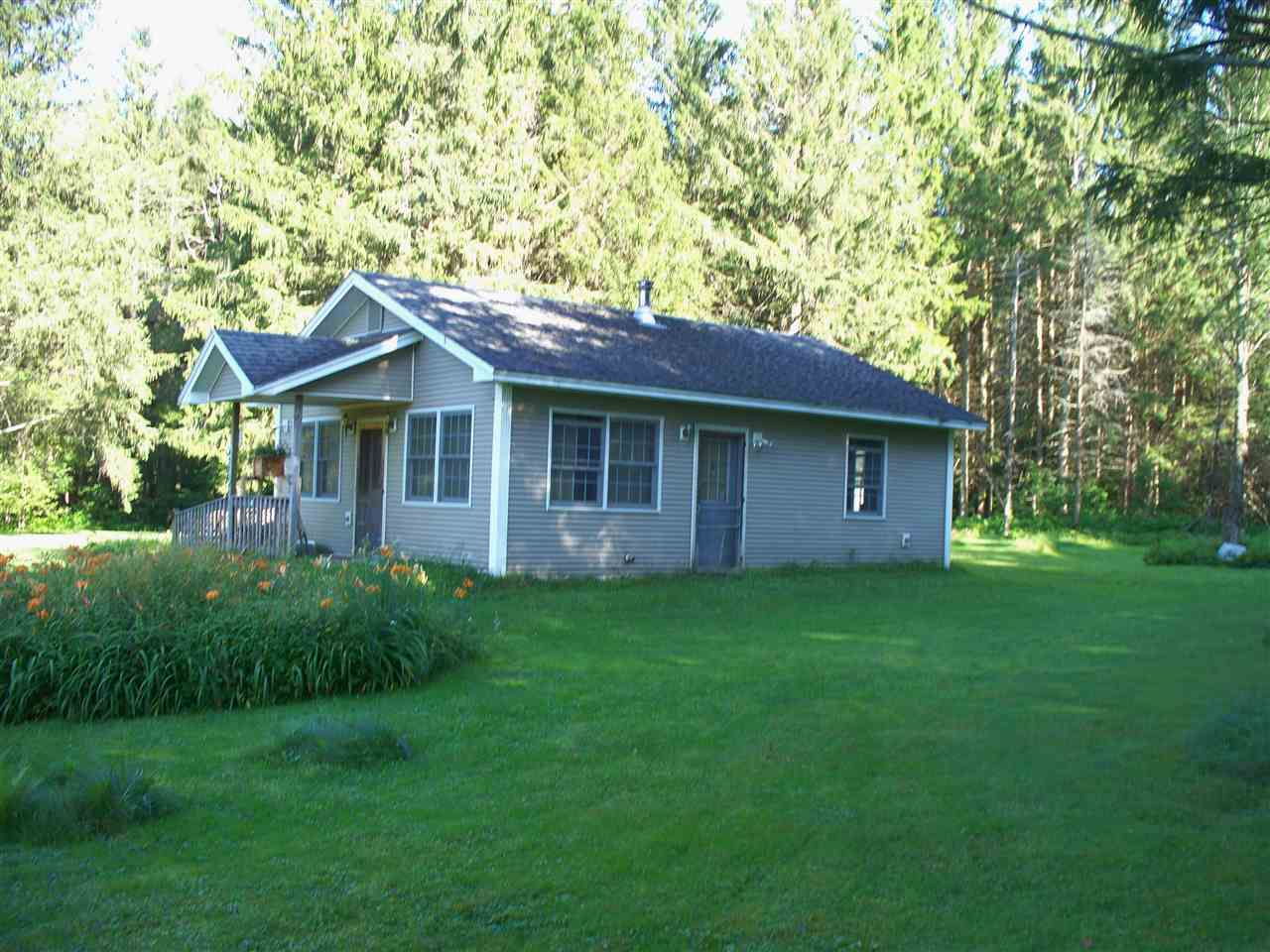 Homes for Sale Under $250,000 in Vermont | Affordable Homes
