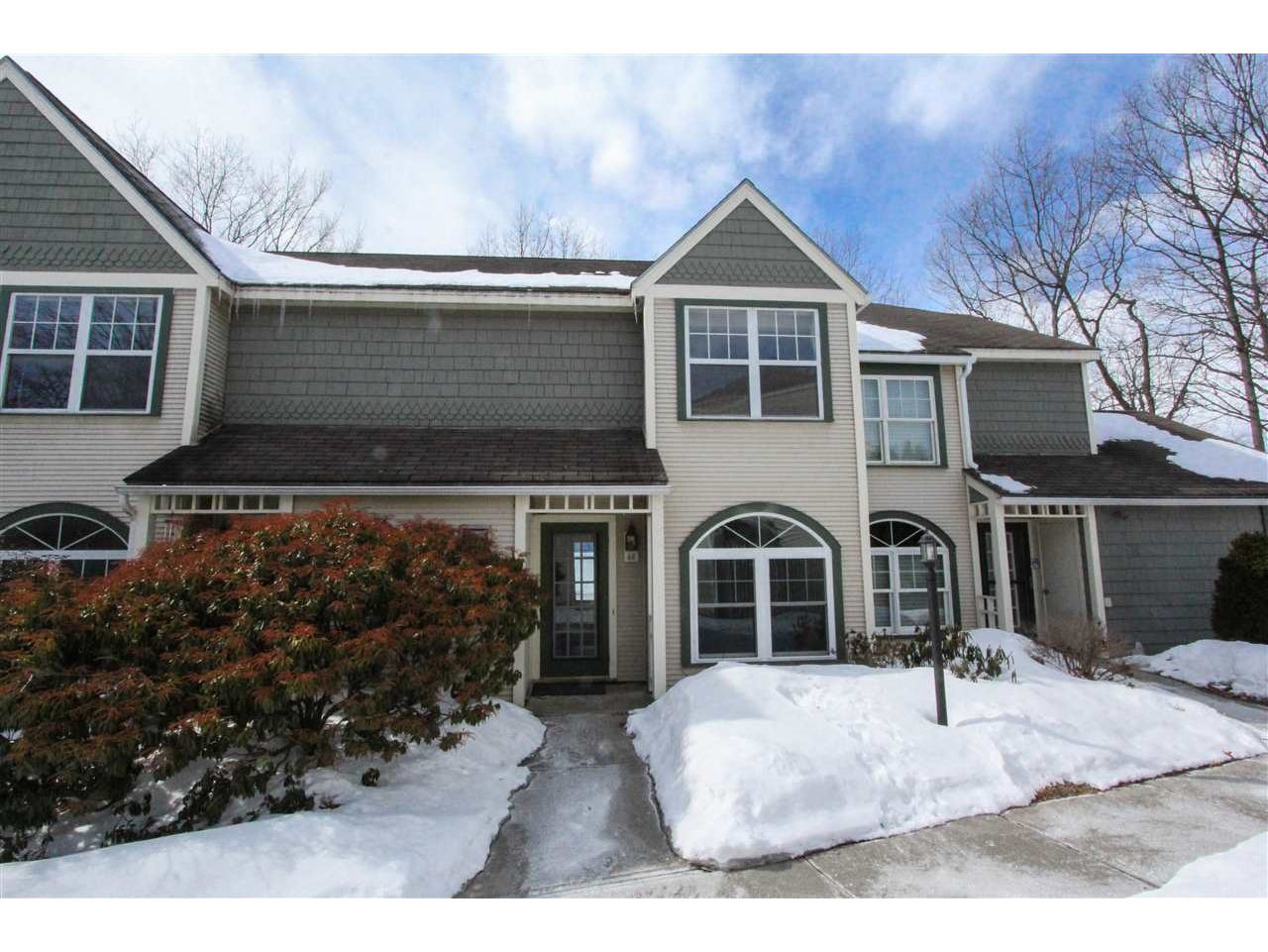 46 Northshore Drive, Burlington