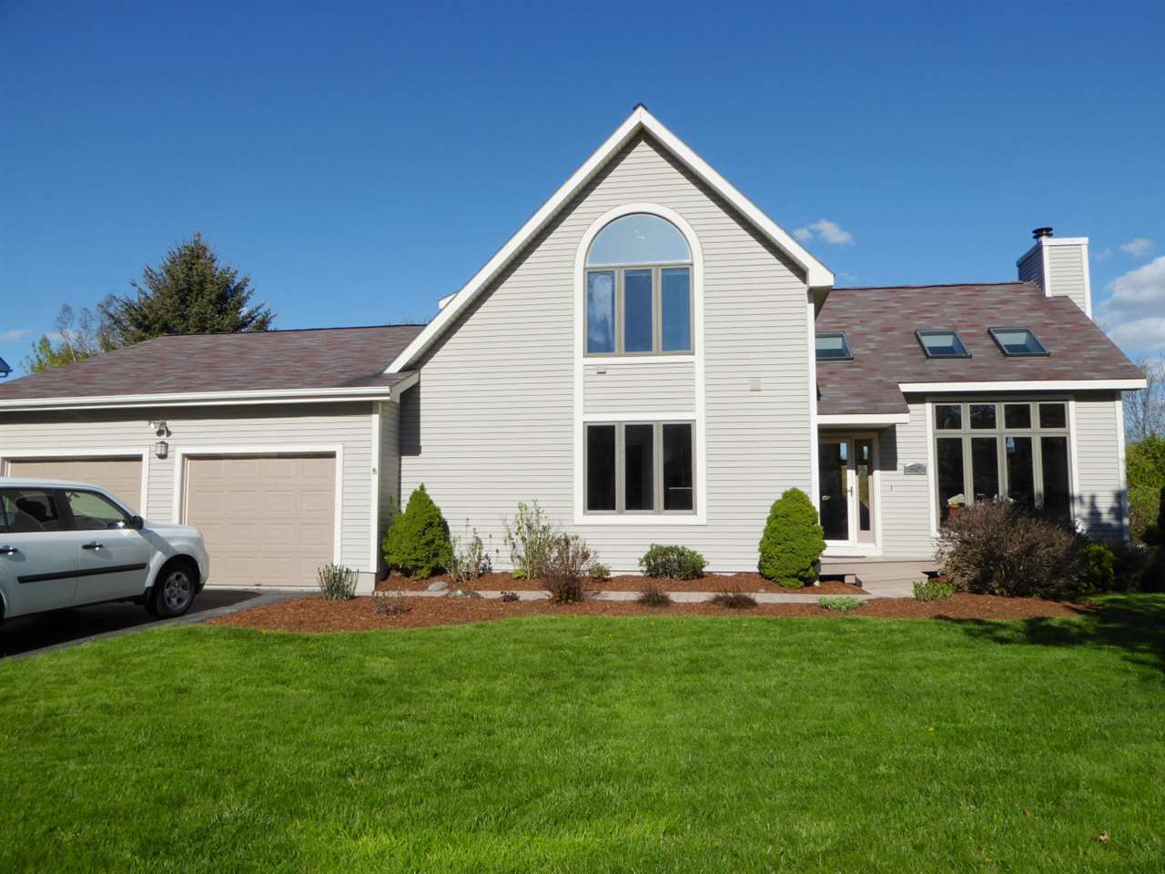 50 butler drive south burlington vermont coldwell banker hickok