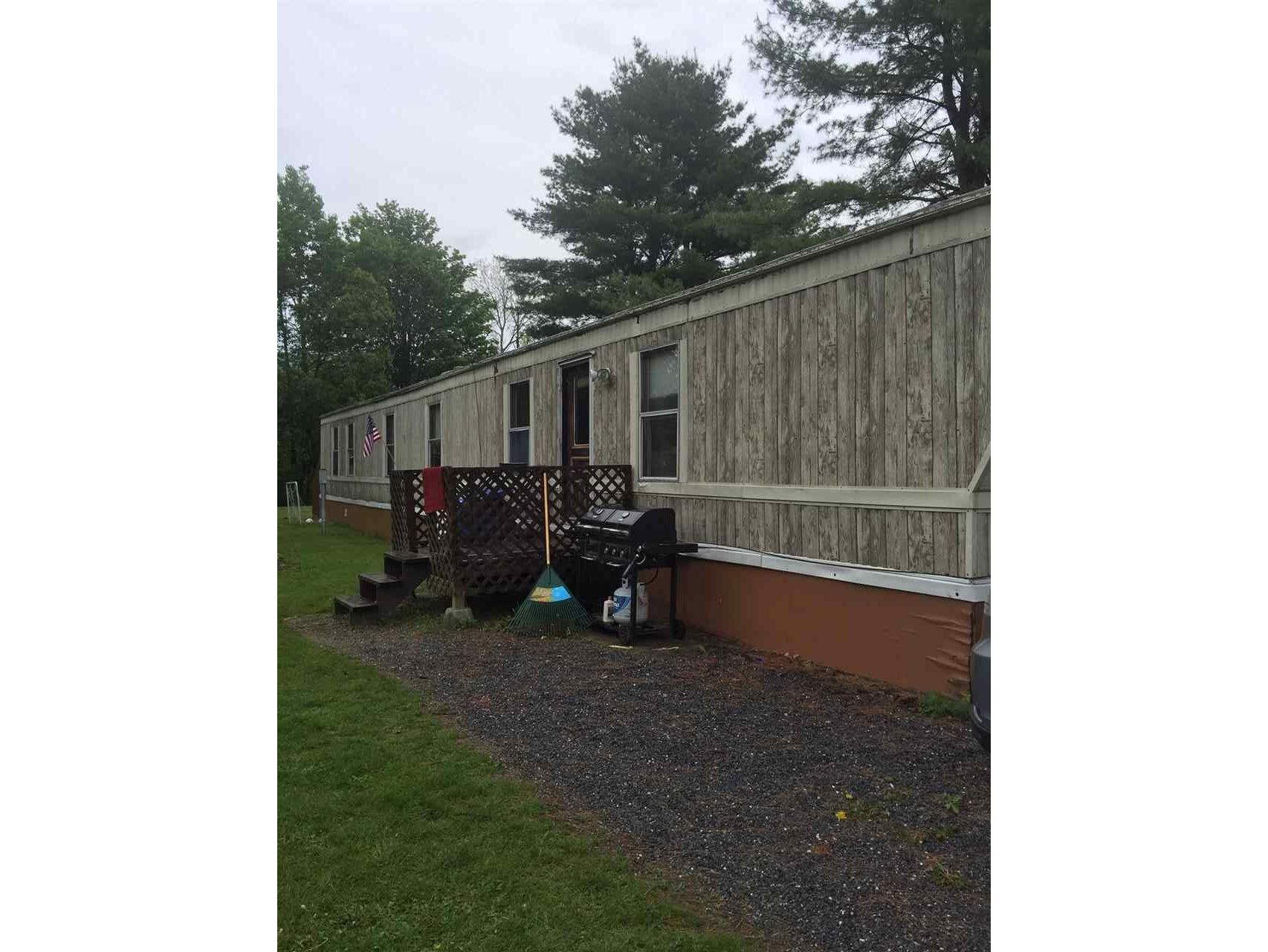 274 Lindale Circle Middlebury, Vermont