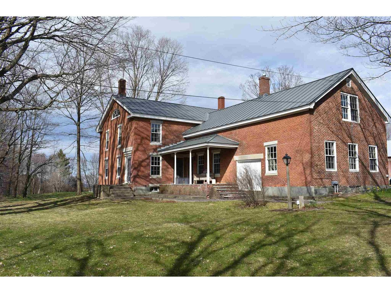 Sold property in Westford