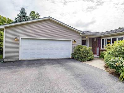 52 Sundown Drive, Williston