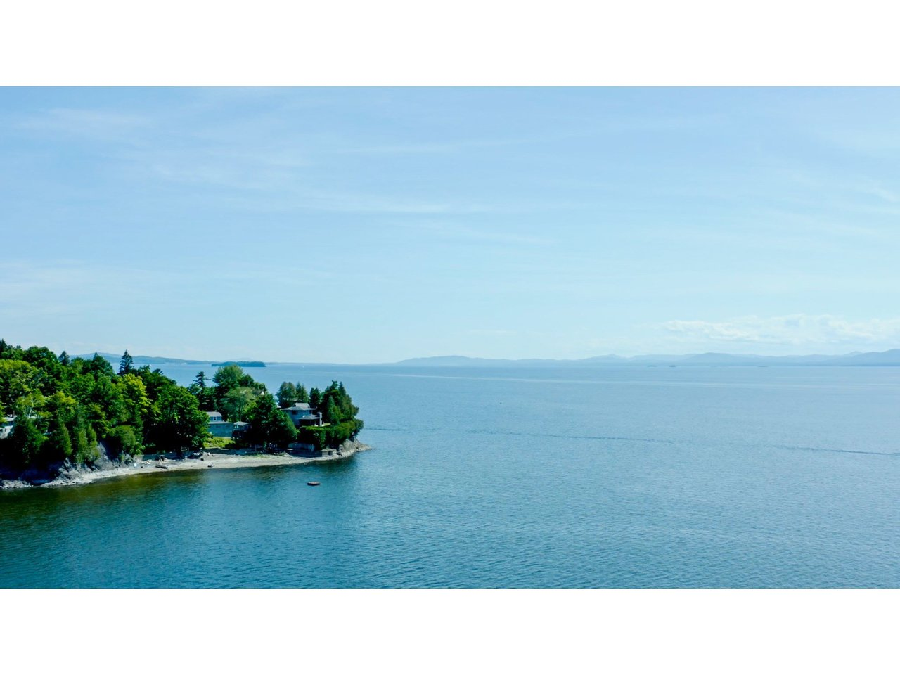 52 Sunset Cliff, Burlington
