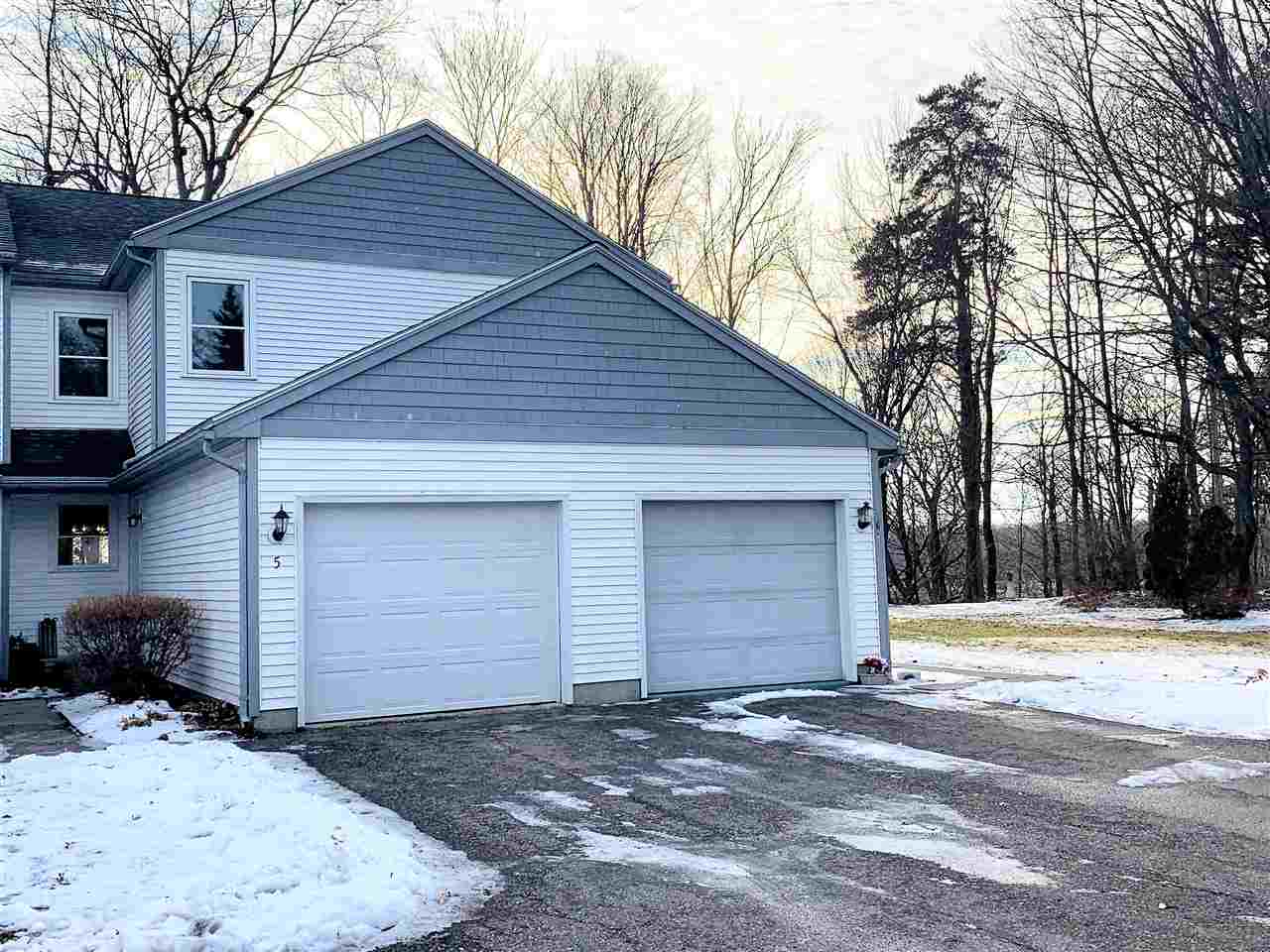 523 Porters Point Road, Colchester