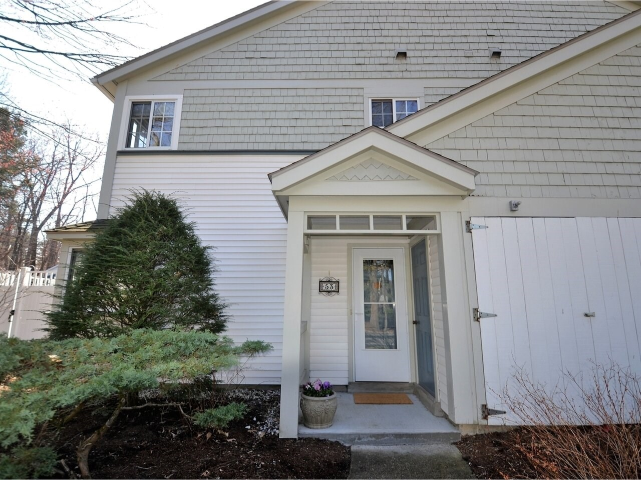 53 Winding Brook Drive, South Burlington