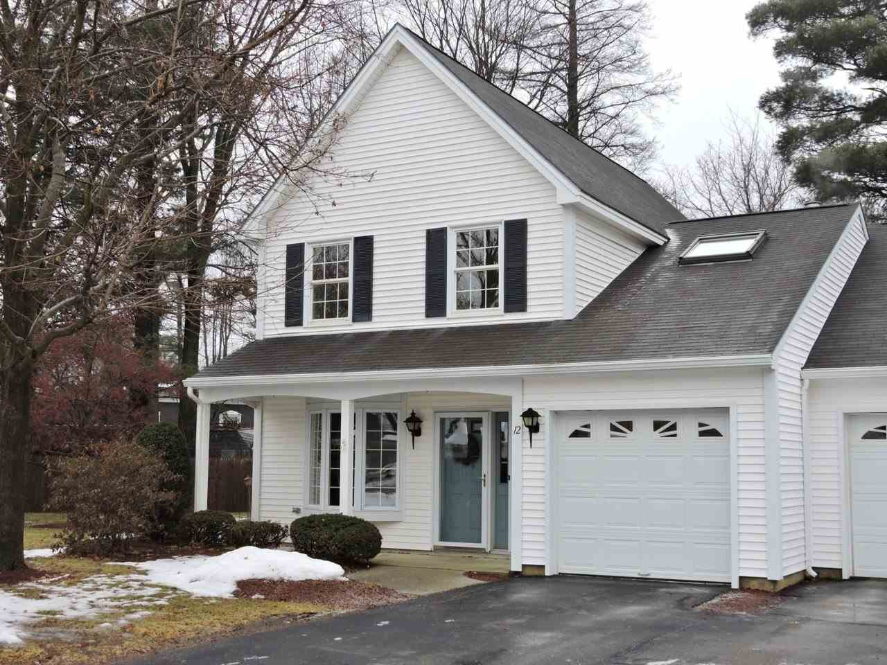 630 Hinesburg Road, South Burlington