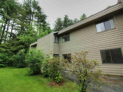 67 Hawthorne Circle, South Burlington