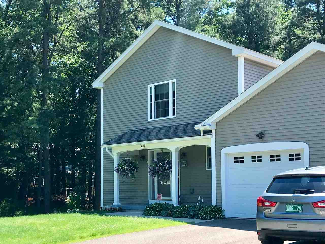847 Porters Point Road, Colchester