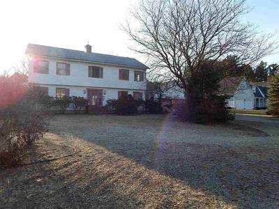 85 South Bay Circle, Colchester