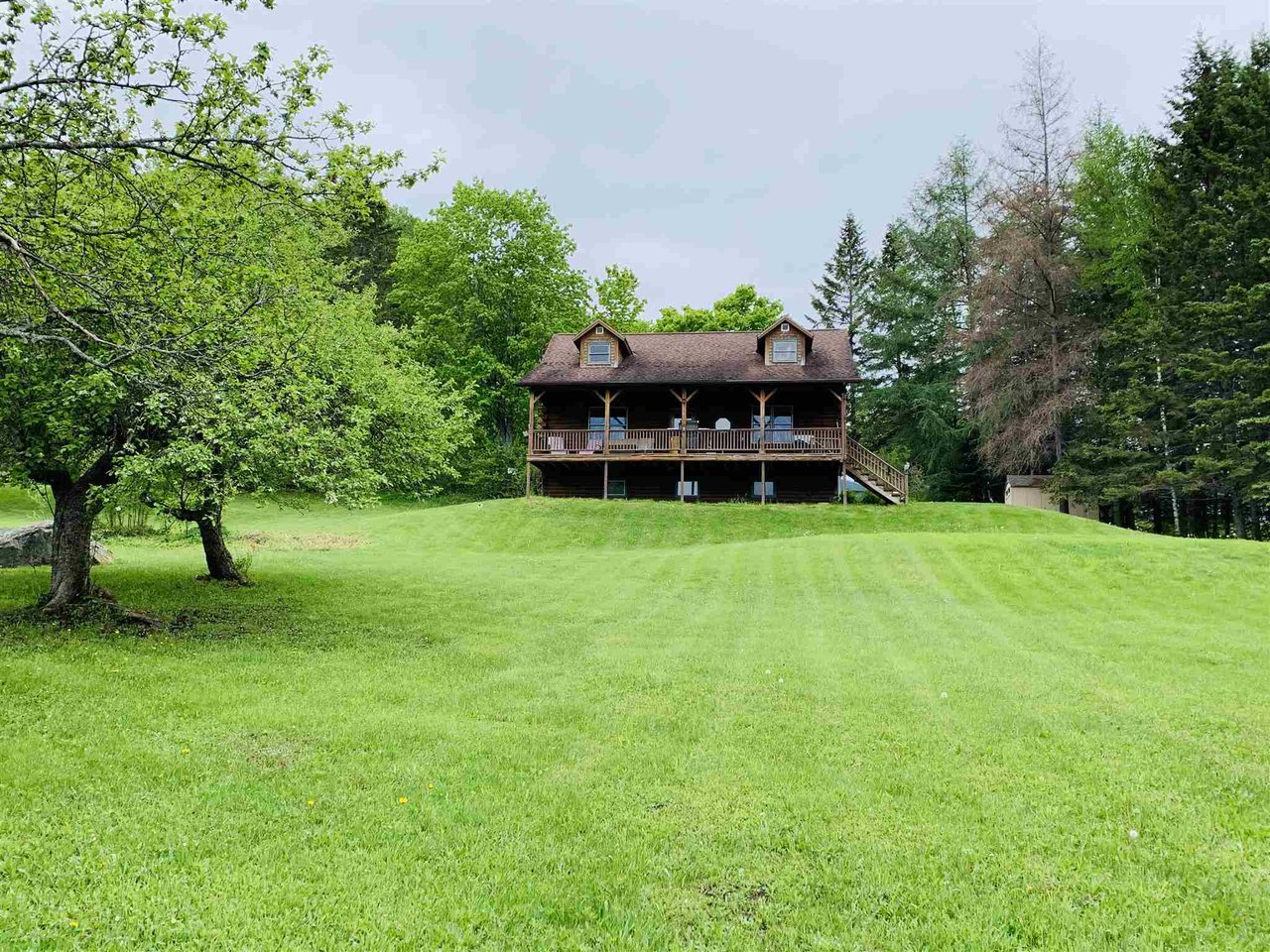 979 W Shore Road, Cabot