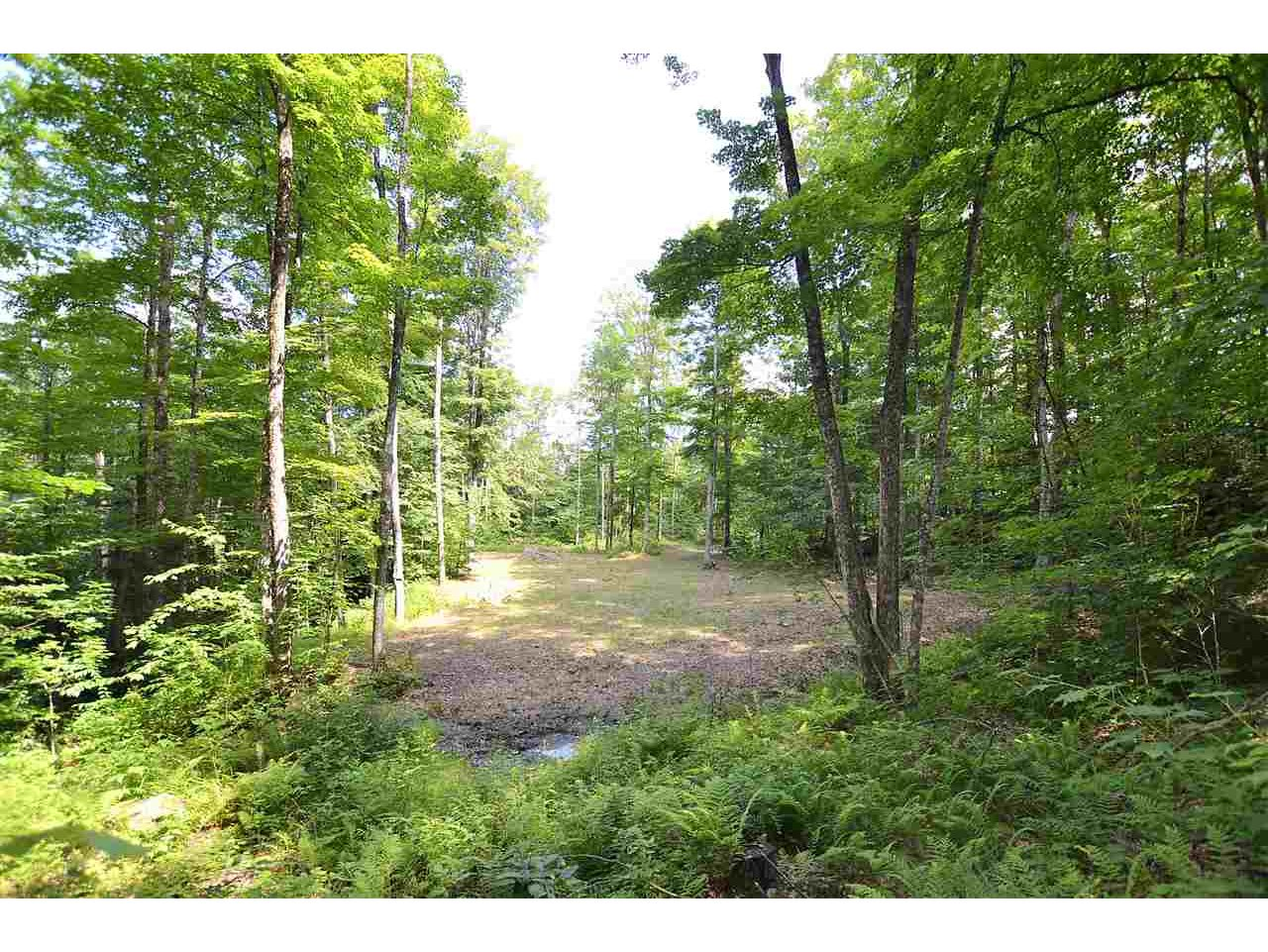 Lot 2 Berno Road, Duxbury