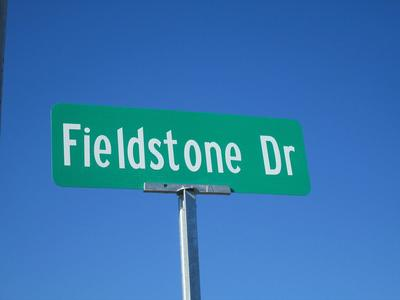 Lot 2 Fieldstone Drive, Williston
