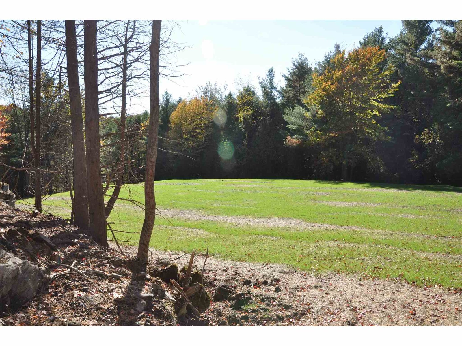 Lot 6 Finney Ridge, Shelburne