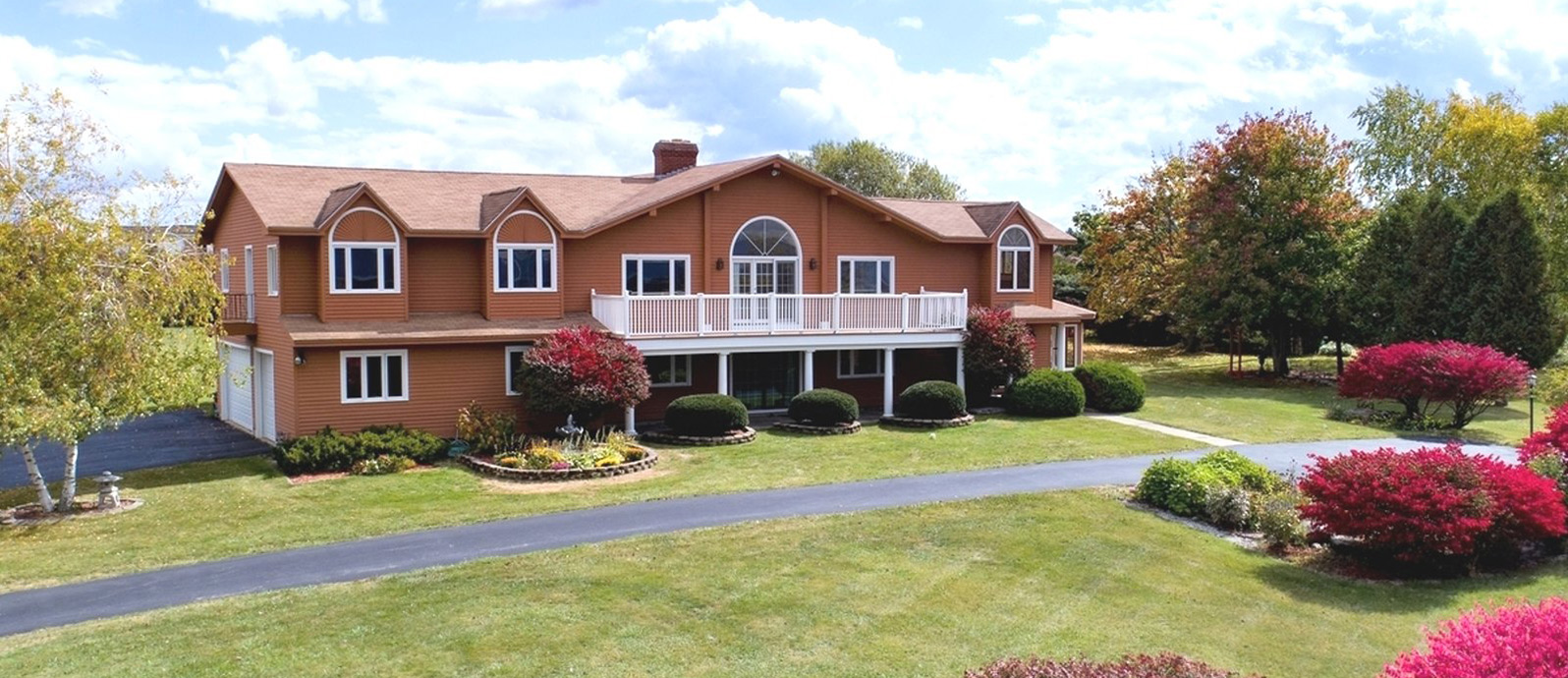 Home for Sale in South Burlington VT